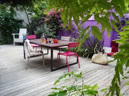 modele jardin contemporain jardin moderne contemporain frdesignhub co