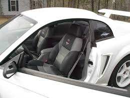 2000 mustang gt seats how much are my seats worth fr500 ford mustang forums corral