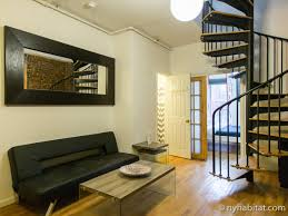 nyc 2 bedroom apartments bedroom two bedroom apartment nyc gallery image of this property