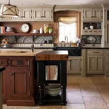 furniture style kitchen island pottery barn kitchen table momentous kitchen island cabinets best