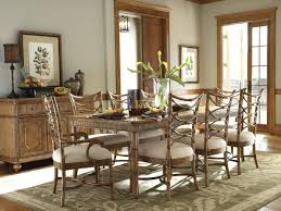 Cottage Dining Room Table Articles With Beach House Dining Table Tag Stupendous Beachy