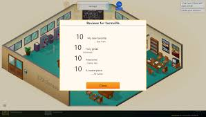 game dev tycoon mod wiki what have i done game dev tycoon gaming