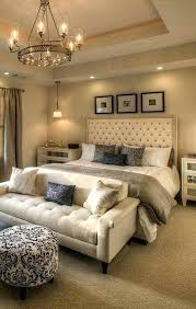 designing a bedroom interior decoration of bedroom interior design bedroom modern