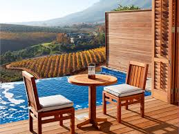 Patio Furniture Covers South Africa