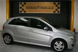 mercedes b200 2010 2010 mercedes b class b200 turbo autotronic cars for sale in