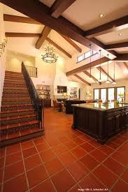 toscana home interiors toscana home design home decor ideas