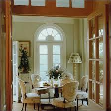Bunny Williams Interiors 224 Best Beautiful Interiors Bunny Williams Images On Pinterest