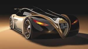 peugeot concept 2003 peugeot 4002 concept we forgot