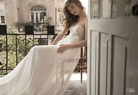 flora wedding dress flora bridal 2015 wedding dress collection