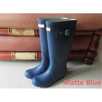 womens the knee boots size 11 knee boots size 11 uk free uk delivery on knee boots