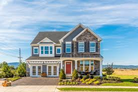 new homes for sale at middletown glen in middletown md within the