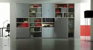 bureau pas large bureau luxury pc de bureau pas cher neuf high resolution wallpaper