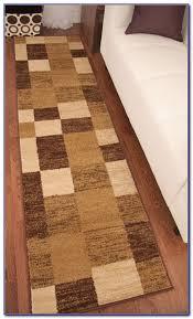 Extra Long Bathroom Rugs by Extra Long Bath Runner Rug Rugs Home Design Ideas Dj6g2yybq259295
