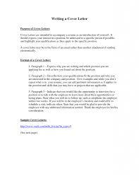 sample cover letter for adjunct instructor cost engineer sample