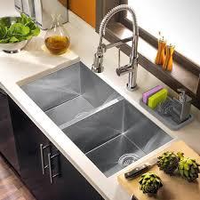 kitchen sink cabinet sponge holder sponge holder kitchen sink organizer gray