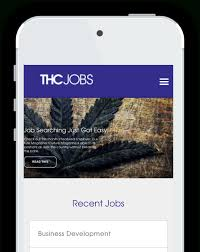 got free resume builder cv builder jobs in employer features us winning why this is an free resume searches for employers thc jobs the premier cannabis with resume finder for employers