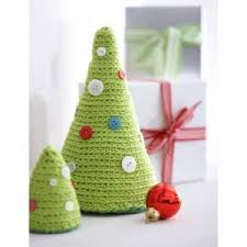 60 amazing free crochet christmas ornaments to make