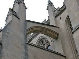 flying buttress ncbuttresses3 jpg