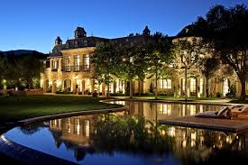 for 50 million bundchen and brady will throw in the moat latimes