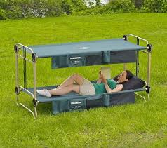 Sofa That Turns Into A Bunk Bed Disc O Bed An Adult Camping Bunk Bed Turns Into A Sofa During