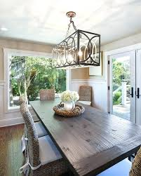 Dining Room Pendant Light Fixtures Mesmerizing Dining Room Pendant Light Fixtures Best Dining Room