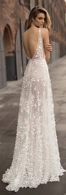 berta wedding dresses berta wedding dress collection 2018 the magazine