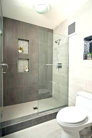 Bathroom Corner Shower Ideas Charming Corner Shower Ideas Wolfieapp