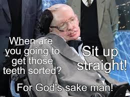 Stephen Hawking Meme - stephen hawking bender my memes pinterest