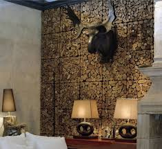 3d wall panels india mdf carved decorative wall panel gallery home wall decoration ideas