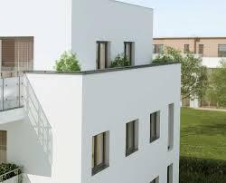 Bad Krozingen Thermalbad Kuga Residenz Bad Krozingen Pebako Neubau Immobilien