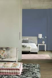 cuisine couleur bleu gris cuisine couleur gris bleu affordable bleu une couleur