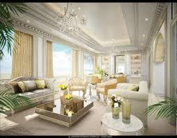 versace home interior design damac residences versace design