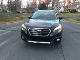 subaru outback colors 2014 kitchen subaru colors coloring for your inspiration