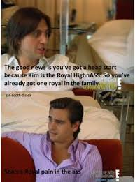 Scott Disick Meme - 15 reasons scott disick could potentially be the greatest husband
