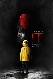 it 2017 movie tickets theaters showtimes and coupons