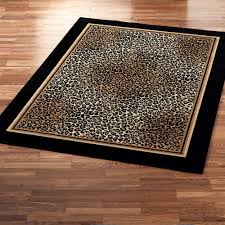 pine cone area rug favorite theme rugs touch of class