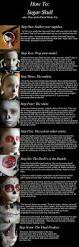 440 best halloween costume fun images on pinterest selena