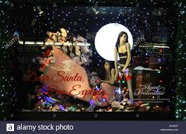 Christmas Window Lights Decorations Uk by Selfridges Christmas Shop Window London Christmas Lights And Shop