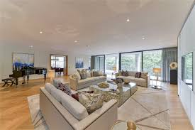 England Home Decor Apartment Kensington Gardens Apartments Home Decor Interior