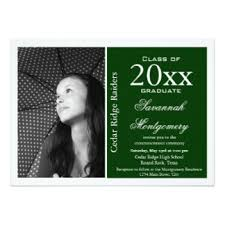 2015 graduation invitations announcements zazzle