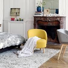 chambre habitat chambre adulte idées de décoration pour une chambre adulte