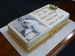 50th anniversary cake ideas best 25 50th anniversary cakes ideas on 50th wedding