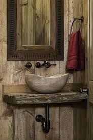 interior stone bathroom sinks within foremost natural stone