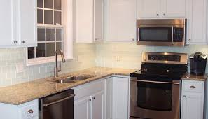 timeless kitchen backsplash kitchen backsplash with white cabinets exitallergy com