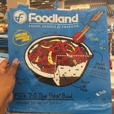 foodland 44 photos 16 reviews grocery ranch ctr