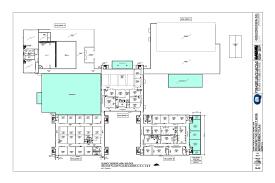 building plans u2013 building for quincy