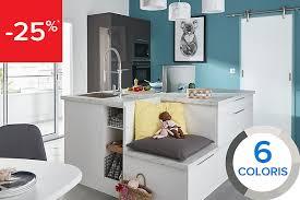 meubles cuisine meuble de cuisine castorama
