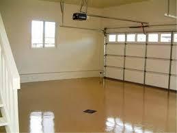 interior garage painting ideas creatopliste com