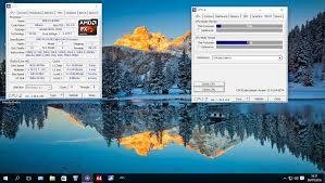 review gigabyte 970a ud3p general gigabyte amd fx