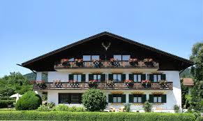 Sonnengut Bad Birnbach Hotel Landhaus Am Stein Bad Wiessee Deutschland Escapio